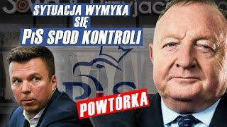 Video Nawet gdyby w Marka Falentę trafił piorun kulisty, nikt w Polsce nie uwierzy, że to przypadek MP3, 3GP, MP4, WEBM, AVI, FLV Juni 2019