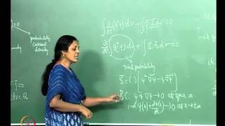 Mod-01 Lec-23 The Schrodinger Equation