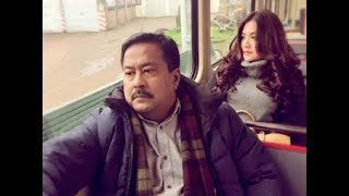 Nonton Si Doel The Movie Trailer 2018 Film Subtitle Indonesia Streaming Movie Download