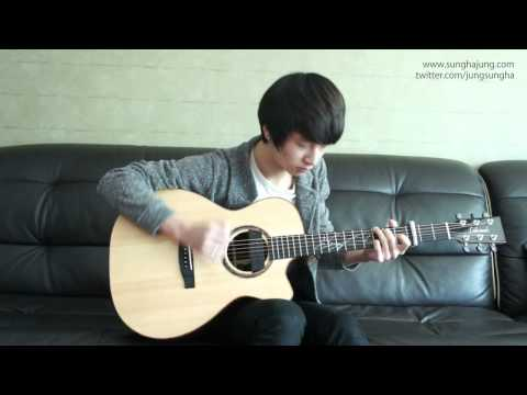 fireflies - Sungha Jung's All CD http://www.sunghajung.com Sungha Jung's Album Itunes Perfect Blue Itunes https://itunes.apple.com/us/album/perfect-blue/id433673090 Iron...