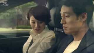 [Vietsub] Volkswagen Mini-Movie Korea 2014 (So Ji Sub)