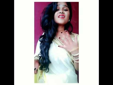 Video Kannada dubsmash Bahaddur by Hansika charm - Charming dub 09 download in MP3, 3GP, MP4, WEBM, AVI, FLV January 2017