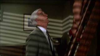 The Naked Gun 1 From The Files Of Police Squad! Trailer (1988)