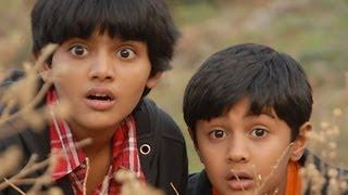 Jalpari - Trailer