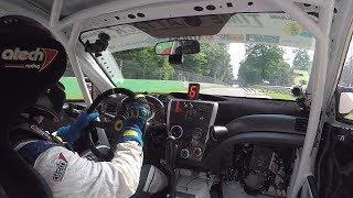 Video 600HP Subaru WRX STI with Sequential Gearbox BRUTAL Shifting! - OnBoard SCREAMING at Monza! MP3, 3GP, MP4, WEBM, AVI, FLV Januari 2019