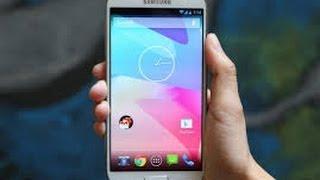 Samsung Unpacked 5 - Samsung Galaxy S5 Event - Live Event Info!