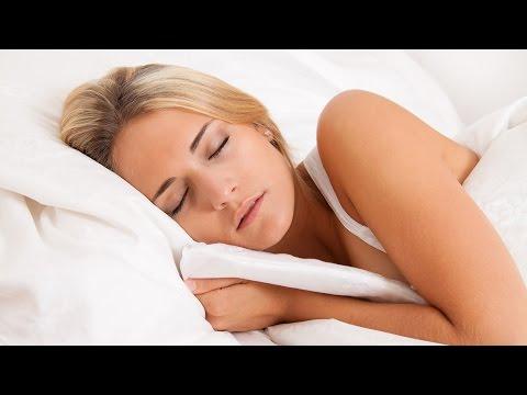 Matratzen-Topper: Was taugen die Auflagen fürs Bett?