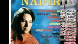 NADİR - ARAP ORYANTEL