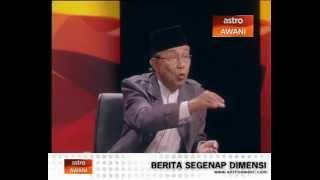 Video Kenangan Datuk Aziz Sattar dalam Temujanji MP3, 3GP, MP4, WEBM, AVI, FLV Januari 2019