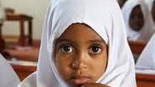 Should the Hijab be banned in Lagos schools?
