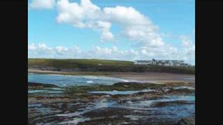 Bundoran Ireland  City new picture : Beautiful Bundoran - Irish song