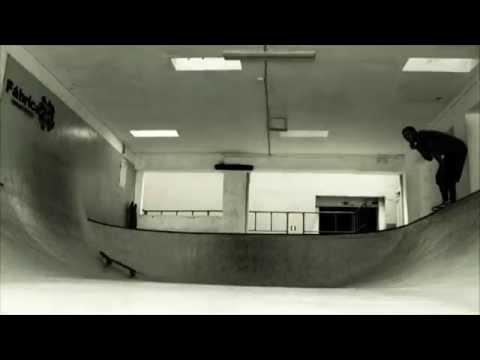 Hackbrett TMR João Martins // Fabrica 22 – Casual Line Video