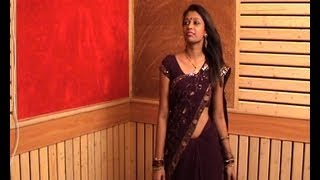 Very Sad Hits Indian Album 2013 Bollywood Latest That Makes You Cry Hindi Super Playlists Songs Best