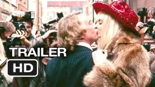 Nonton The Look Of Love Trailer 1  2013    Steve Coogan  Imogen Poots  Matt Lucas Movie Hd Film Subtitle Indonesia Streaming Movie Download