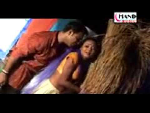 Bhojpuri Video Song Bhauji Ke Bahiniya Badi Siyana