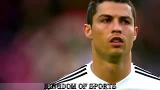 Video Cristiano Ronaldo Vs Lionel Messi ► TOP 10 El Clasico Goals ✪ Insane Show   HD   YouTube MP3, 3GP, MP4, WEBM, AVI, FLV Oktober 2017