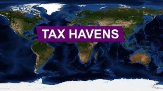 Video Tax Havens • Explained With Maps MP3, 3GP, MP4, WEBM, AVI, FLV Oktober 2017