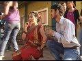 Majhya Kombadyachi Aaru - New Marathi Video Song   Bhopla Baghun Mula Jhala Deewana