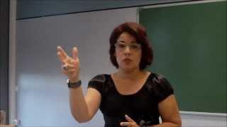 Umh3053 2013-14 Lec015  Cuestiones Jurídicas Actuales De Derecho De La Nacionalidad Y Extranjería 2