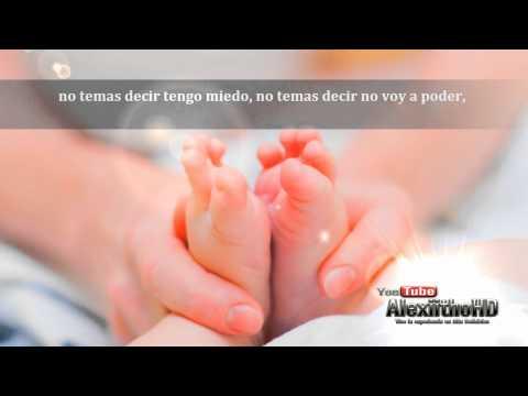 Frases para bebe en el vientre jessenmora - El baul de tu bebe ...