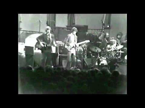 Tekst piosenki The Band - W.S. Walcott Medicine Show po polsku