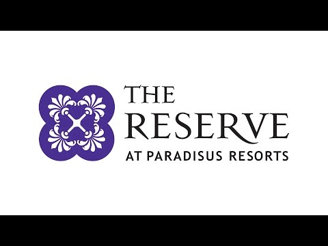 THE RESERVE PARADISUS PALMA REAL 5*
