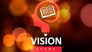"Hello Friends (MAKE A LIKE & JOIN OUR CAMPAIGN )This is the motion picture of our project #VISION STUDYwe will launch this project soon for all the aspirants of MPSC..This project will set the new milestone in the ""Era of Maharashtra's Education""..# The one who has less time for preparation, # The one who can not afford coaching fees,# The one who want to study at home, # The one who is working, # The one who is Housewife, # The one who is undergraduate and WANT TO PREPARE FOR BATTLE are benefited....!!!!"