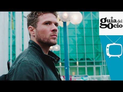Shooter ( Season 1 ) - Trailer VO