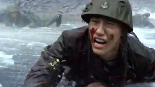 Nonton Otoko Tachi No Yamato  Los Hombres Del Yamato  Film Subtitle Indonesia Streaming Movie Download