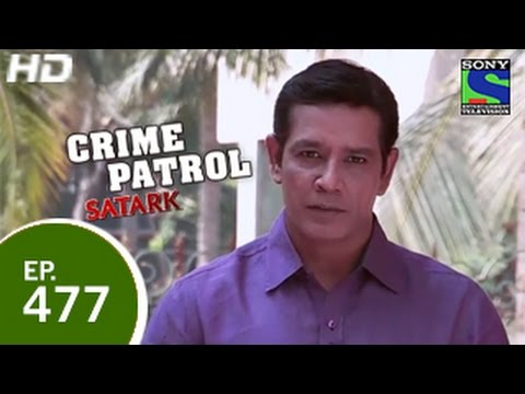 Video Crime Patrol - क्राइम पेट्रोल सतर्क - Swayed 2 - Episode 477 - 1st March 2015 download in MP3, 3GP, MP4, WEBM, AVI, FLV January 2017