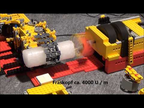 Video Top 10 Hottest LEGO Creation  - Machine -  Amazing  - Awesome  - Technic  Compilation download in MP3, 3GP, MP4, WEBM, AVI, FLV January 2017