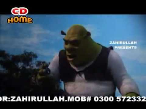 Video Khrash Prash dura dabo- Pashtosaaz.com download in MP3, 3GP, MP4, WEBM, AVI, FLV January 2017