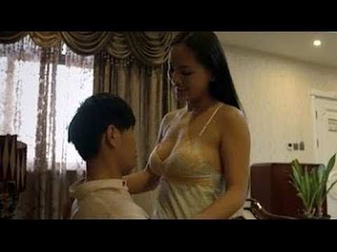 Hot: Korean Wedding Drama | Greatest Marriage Sinopsis (2016)