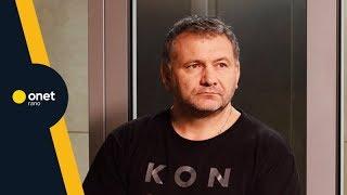 Sędzia Waldemar Żurek: Nowa ustawa chce nam całkowicie zamknąć usta
