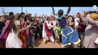 Nonton Flying Jatt 2 Songs Film Subtitle Indonesia Streaming Movie Download