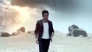 Download Lagu Amir Murad - Hast New Video Clip 2013 Mp3