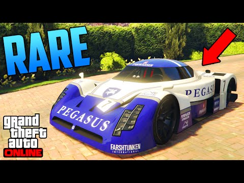 Grand Theft Auto V Walkthrough Gta 5 Dlc 5 New Hidden Cars