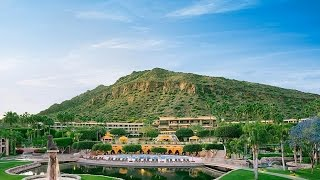 Scottsdale (AZ) United States  city photo : The Phoenician, a Luxury Collection Resort - Scottsdale, Arizona, United States