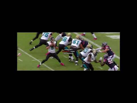 Allen Robinson to the Chicago Bears (Subscribe to Da Bears Productions)