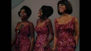 Video The Supremes-You Keep Me Hangin' On MP3, 3GP, MP4, WEBM, AVI, FLV Oktober 2018