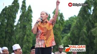 Video MANTAP inilah Orasi USTADZ FELIX di Reuni Akbar 212 MP3, 3GP, MP4, WEBM, AVI, FLV September 2018