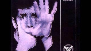 Download Lagu Coroner - Mental Vortex [Full Album] Mp3
