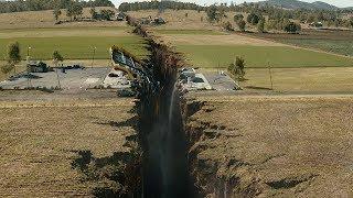 Video 5 Strange Natural Phenomena That Happened On Earth MP3, 3GP, MP4, WEBM, AVI, FLV Agustus 2019