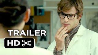 Nonton Saint Laurent US Release TRAILER (2015) - Yves Saint Laurent Biopic HD Film Subtitle Indonesia Streaming Movie Download