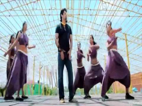 Vroom Vroom full Hindi Video Song