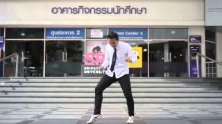 Nonton COVER - LOVE TOTT Film Subtitle Indonesia Streaming Movie Download