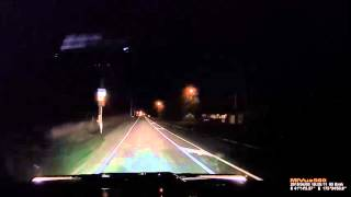 Rai Valley New Zealand  City new picture : Rai Valley Meteor April 5 2016