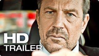 Nonton Exklusiv  3 Days To Kill Trailer Deutsch German   2014 Kevin Costner  Hd  Film Subtitle Indonesia Streaming Movie Download