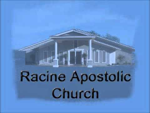 The Defining issue – Pastor Steve Epley (Apostolic Tabernacle's 34th Anniversary Services)