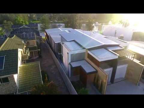 VIDEO 51 Burbank Avenue, East Hills